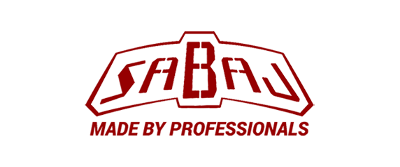 Sabaj