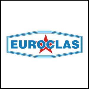 euroclass