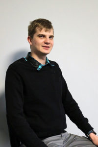 Paweł Mularczyk